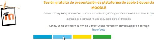 Moodle_presentacion_Moodle