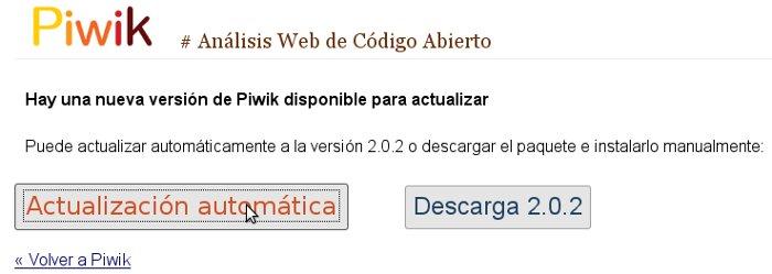 Piwik_2.0.2
