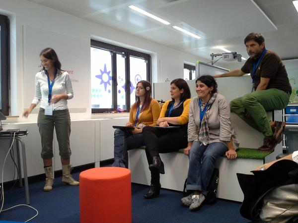 Scientix_meeting_with_new_ambassadors_sept_14