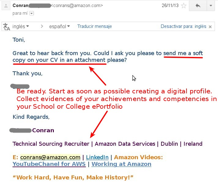 amazon-recruitmen_1
