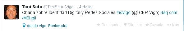 charla_Identidad_Digital_y_RS