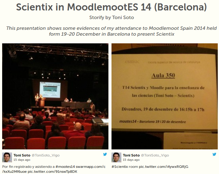 scientix_at_mootes14